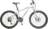 Santa Cruz Chameleon - kit XTR
