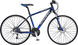 Schwinn Searcher GSD