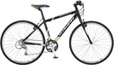 Schwinn Searcher GSL