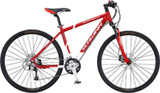 Schwinn Searcher GSX