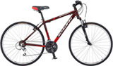 Schwinn Searcher GS