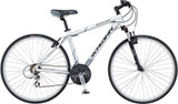 Schwinn Searcher