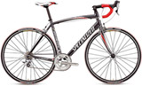 Specialized ALLEZ ELITE INT