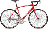 Specialized ALLEZ INT