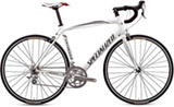 Specialized ALLEZ SPT INT