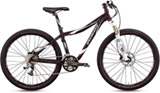 Specialized ERA COMP HT