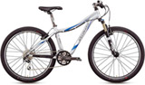 Specialized ERA HT