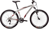 Specialized HR COMP INT