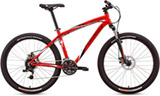 Specialized HR SPT DISC