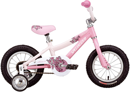 Specialized HTRK 12 GIRL