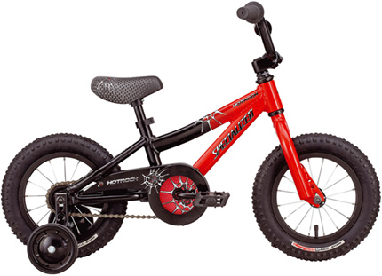 Specialized HTRK 12