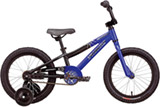 Specialized HTRK 16