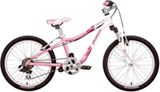 Specialized HTRK 20 6SPD GIRL