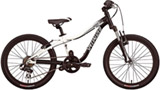 Specialized HTRK 20 6SPD