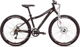 Specialized MYKA EXPERT