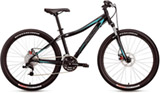 Specialized MYKA SPT DISC