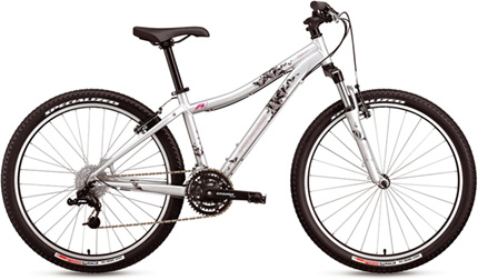 Specialized MYKA SPT