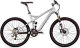 Specialized SJ COMP FSR