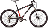 Specialized SJ COMP