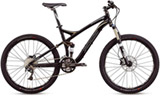 Specialized SJ ELITE FSR