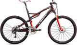 Specialized SW EPIC CRBN DISC