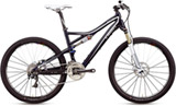 Specialized SW ERA FSR CRBN