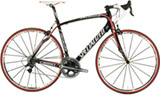 Specialized SW ROUBAIX SL2