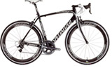 Specialized SW TARMAC SL2