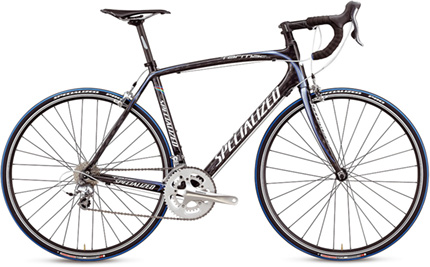 Specialized TARMAC ELITE C2
