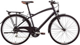 Specialized VIENNA DELUXE 2