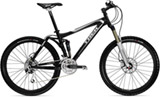 Trek Fuel EX 6.5