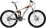 Trek Fuel EX 8 WSD