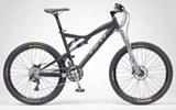 Yeti 575 - Carbon