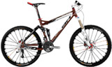 BH Trail Hunter CS 9.9