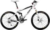 BH Trail Racer 9.5