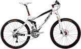 BH Trail Racer 9.6