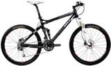 BH Trail Racer Carbon 9.7