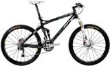 BH Trail Racer Carbon 9.8