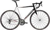 Cannondale CAAD 8 105 Compact