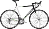 Cannondale CAAD 8 Tiagra Triple