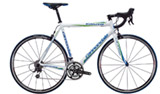 Cannondale CAAD 9 105 Black Triple