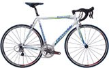 Cannondale CAAD 9 Ultegra 6700 Compact
