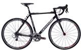 Cannondale CX9 Ultegra 6700