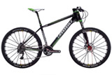 Cannondale Flash HiMod 1