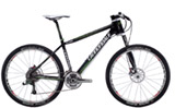 Cannondale Flash HiMod 2