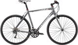 Cannondale Quick CX 700