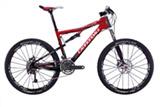 Cannondale Rize 140 Carbon 2