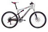 Cannondale Rize 140 Carbon 3