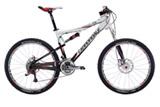 Cannondale Rize 140 Carbon 3