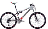 Cannondale Scalpel 3